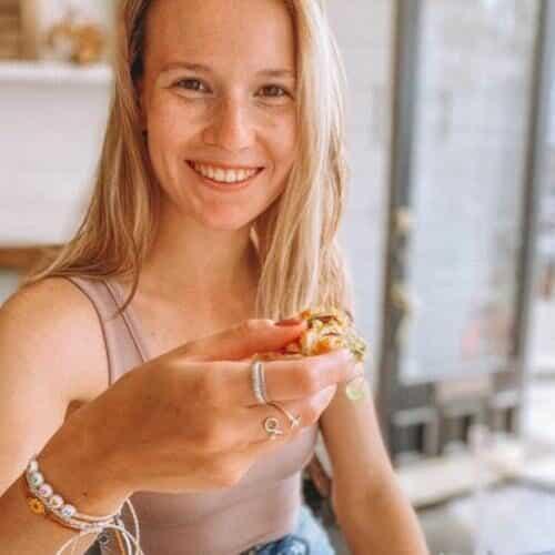 Reife Frau sucht Partner in Linz